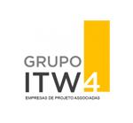 grupo_itw4